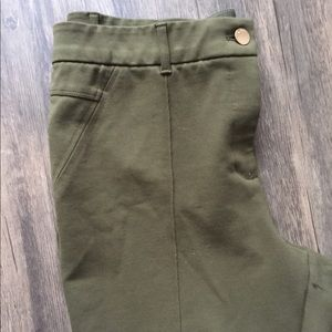 Chico's Pants - Chico's So Slimming Pant